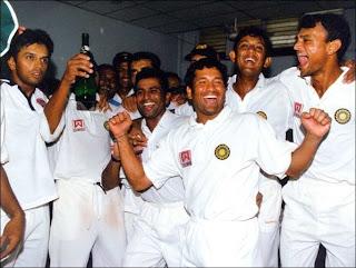 Rahul-Dravid-Tendulkar-Indian-Team