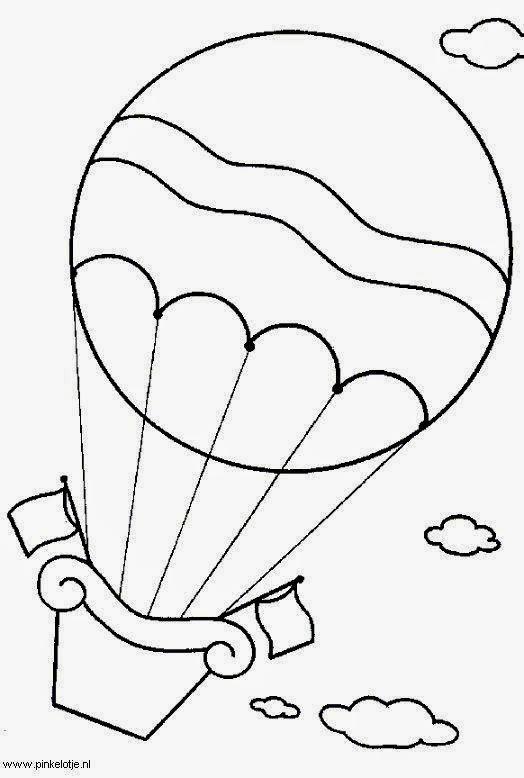 Dibujos para colorear. Maestra de Infantil y Primaria.: Medios de ...