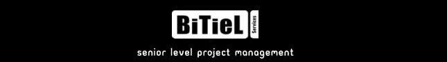 BiTieL Services