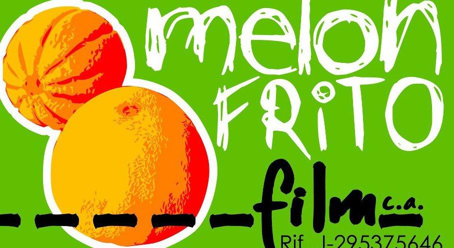 Melón Frito Film C.A