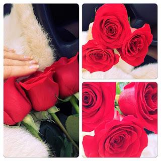 avec message d'amour en caressant ton cœur j'y ai trouvé l'amour.