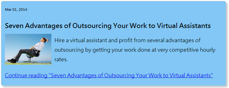http://www.ideal-helper.com/advantages-of-outsourcing.html