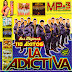 La Adictiva Banda San José De Mesillas - Sus Mejores 110 Éxitos [2CDs][2015][MEGA]