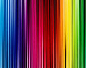 El color de mi ilusión , si puediera inventaría un mundo para tí