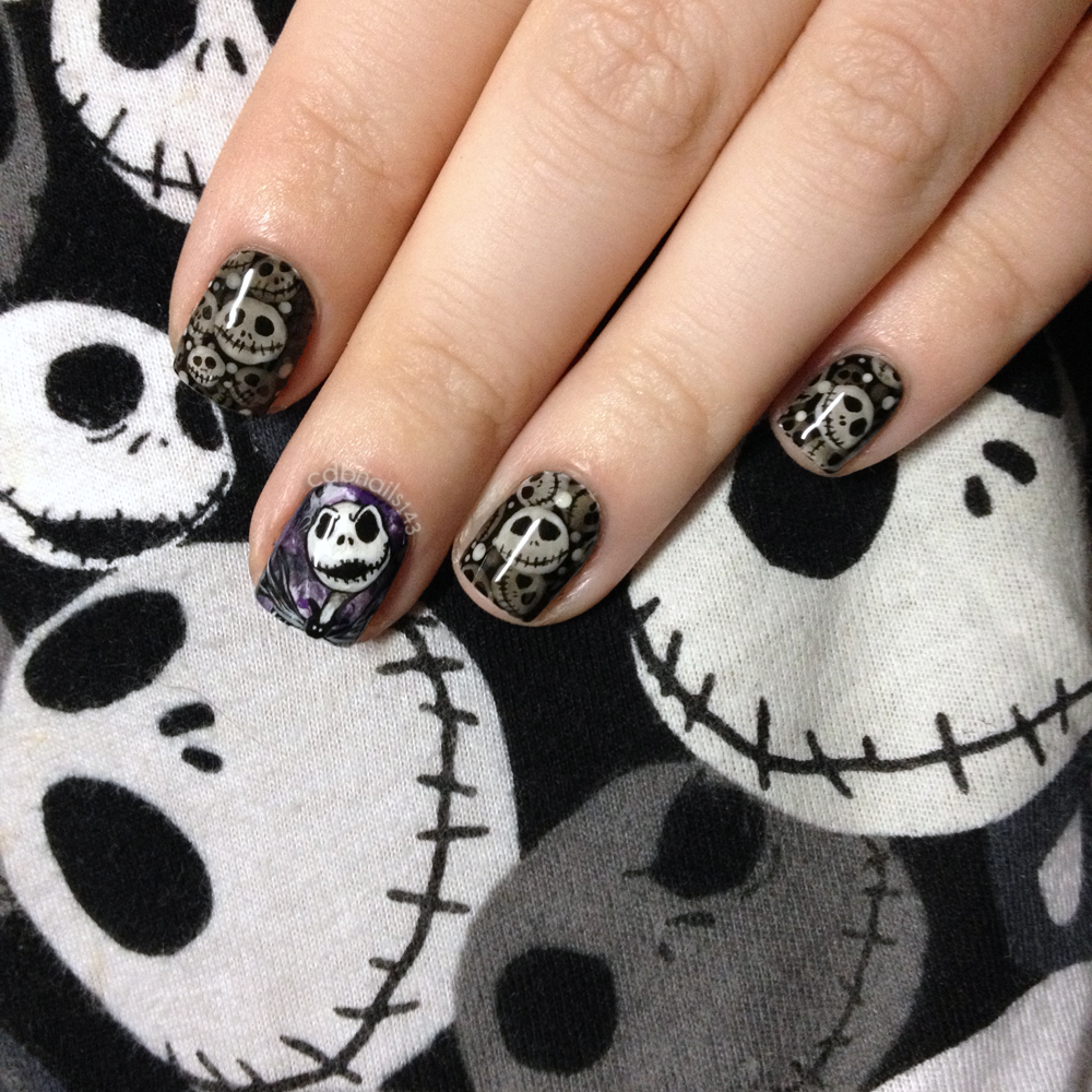 cdbnails: 40 Great Nail Art Ideas | Hobby