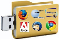 Portable Application என்றால் என்ன? பயன்படுத்துவது எப்படி ? Portable-apps