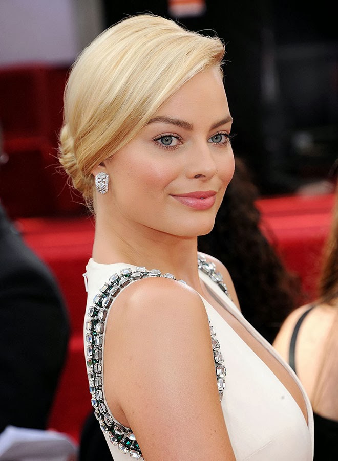 margot-robbie-2014-hair-colours-blogpixiienet
