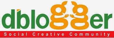 http://dblogger.blogdetik.com/