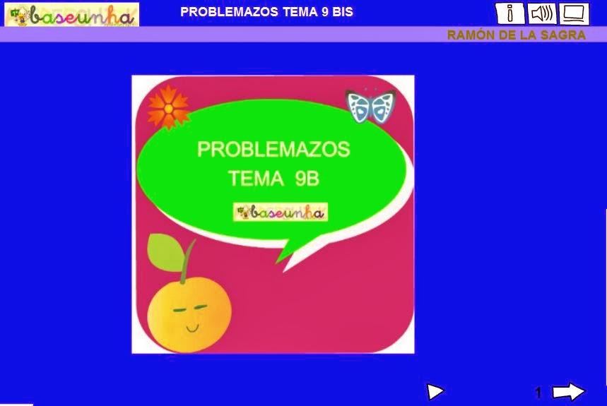 http://www.ceiploreto.es/sugerencias/ceipchanopinheiro/1/problemazos_9b_1/pro9_bis.html