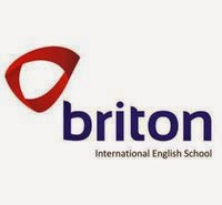 Lowongan Kerja di Briton International English School