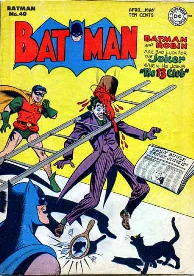 O Diário de Dick Grayson - Página 4 DICKGRAYSON0069A