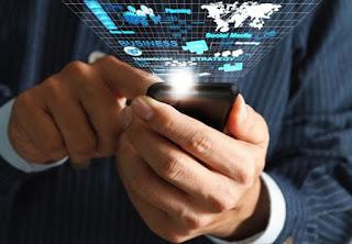 Ericsson και Cosmote επιδεικνύουν πρώτοι στην Ευρώπη 500 Mbps σε live δίκτυο LTE