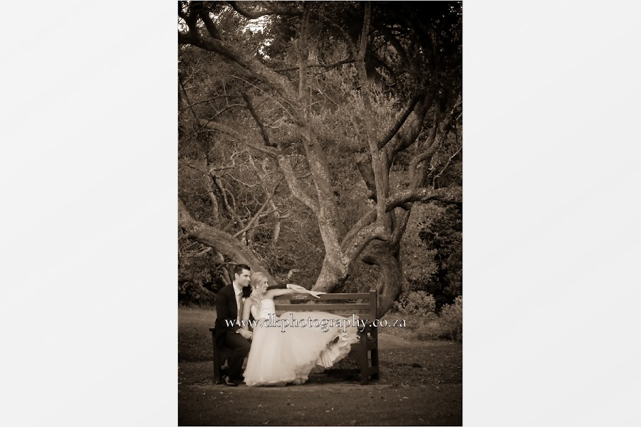 DK Photography Slideshow-0206 Tania & Josh's Wedding in Kirstenbosch Botanical Garden  Cape Town Wedding photographer