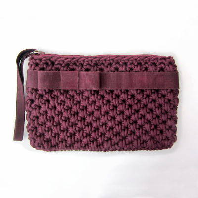 https://www.etsy.com/listing/248235696/crochet-wristlet-clutch-bagelegant?ref=shop_home_feat_1