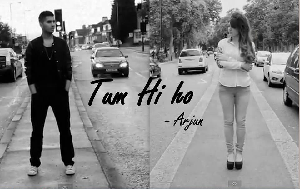 Download Tum Se Hi Mp3
