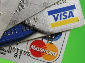 Credit Card Processing with Virtual Terminal