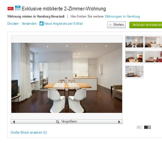 georgdominic alias. Black Bedroom Furniture Sets. Home Design Ideas