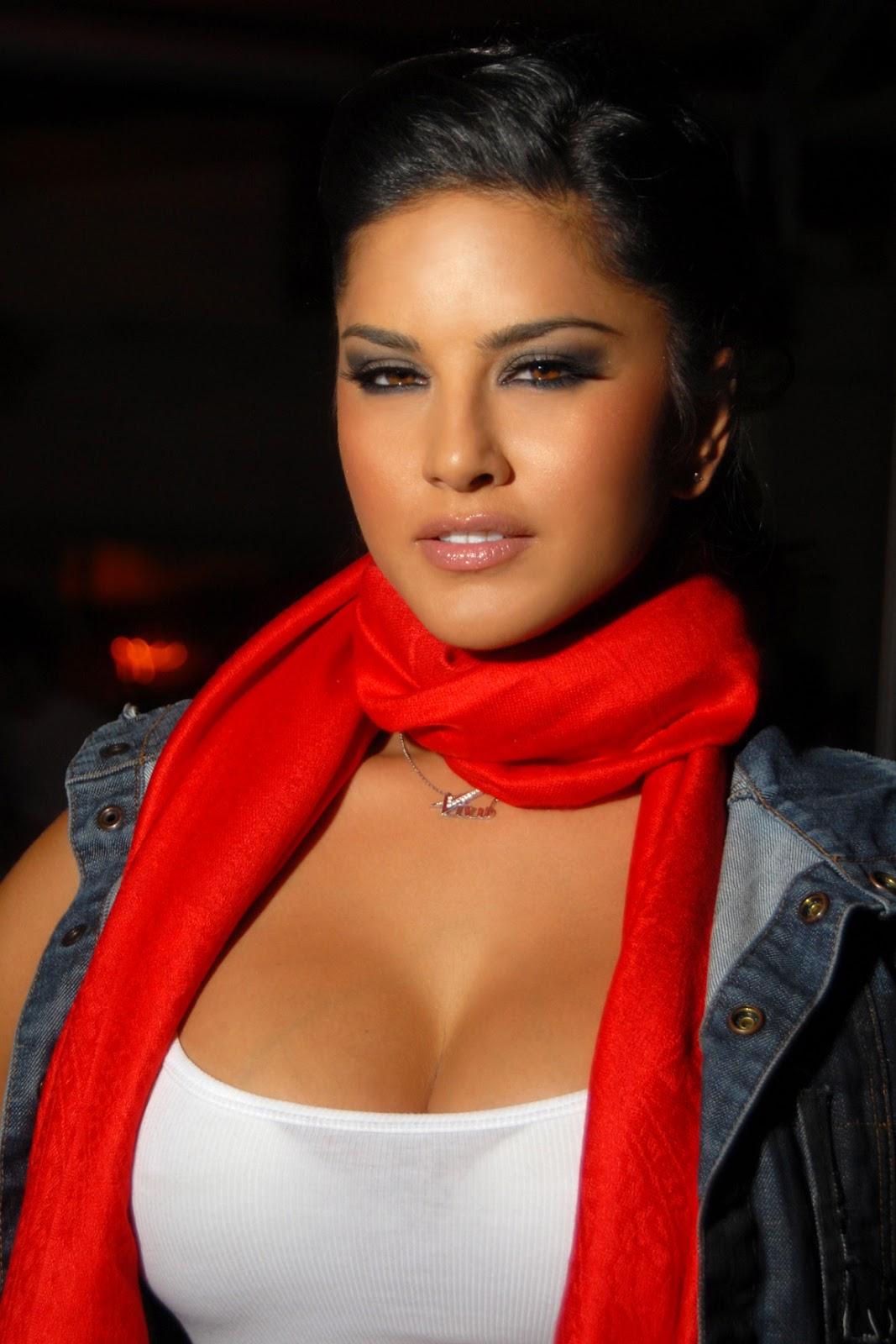 sunny leone hd wallpapers high definition free