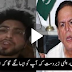 Hilarious Parody of Javed Hashmi by a Young Guy
