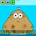 Download Game Pou For PC/Laptop