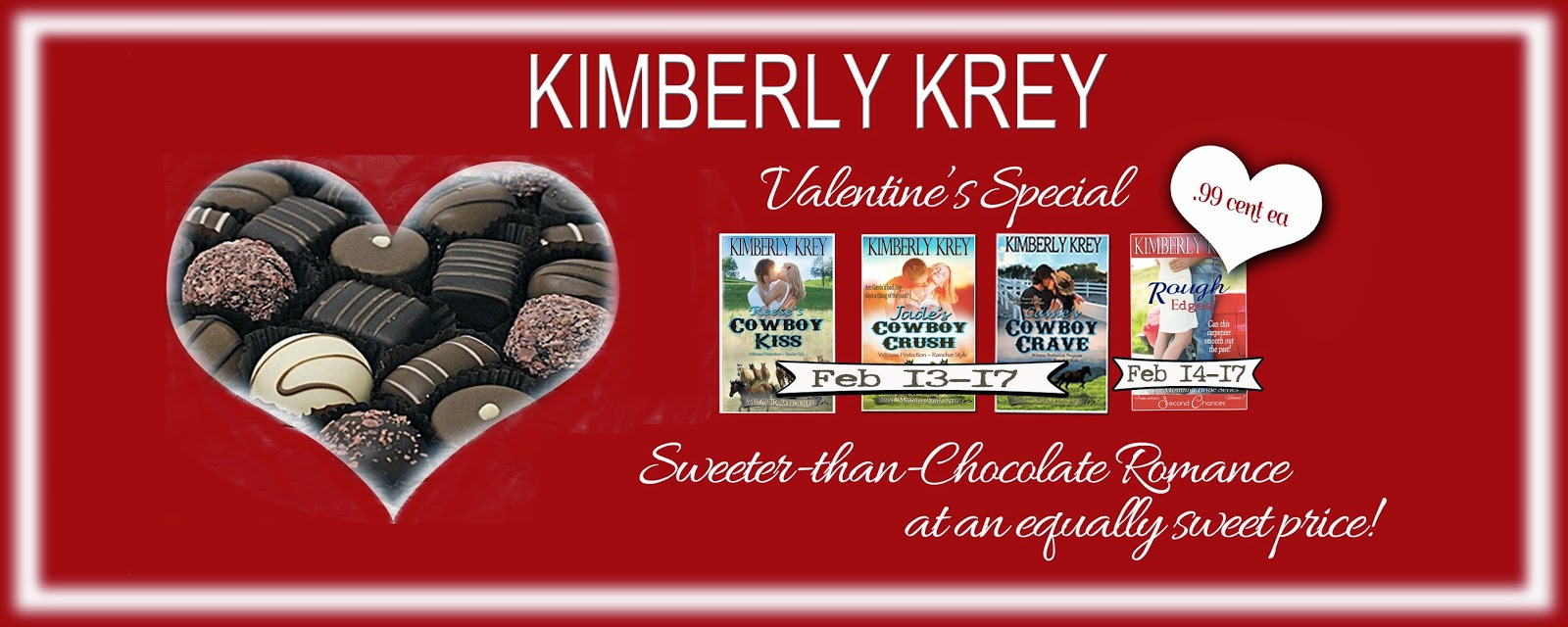 http://www.amazon.com/Kimberly-Krey/e/B009A0350I/ref=series_rw_dp_ta