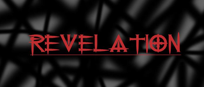 Revelation ®