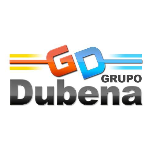 Grupo Dubena