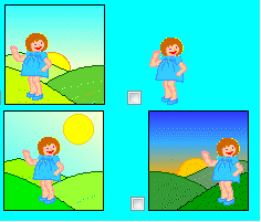 http://www.englishexercises.org/makeagame/viewgame.asp?id=212