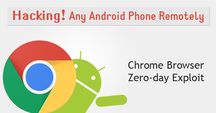 android-hacking-chrome