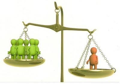 Equidade, Balança, Justiça, Equilíbrio, Igualdade