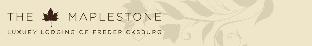The Maplestone Blog