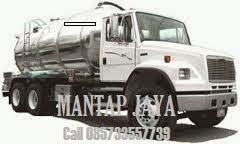 Jasa Sedot WC Rungkut Surabaya Call 085733557739