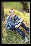 Kimball, 16