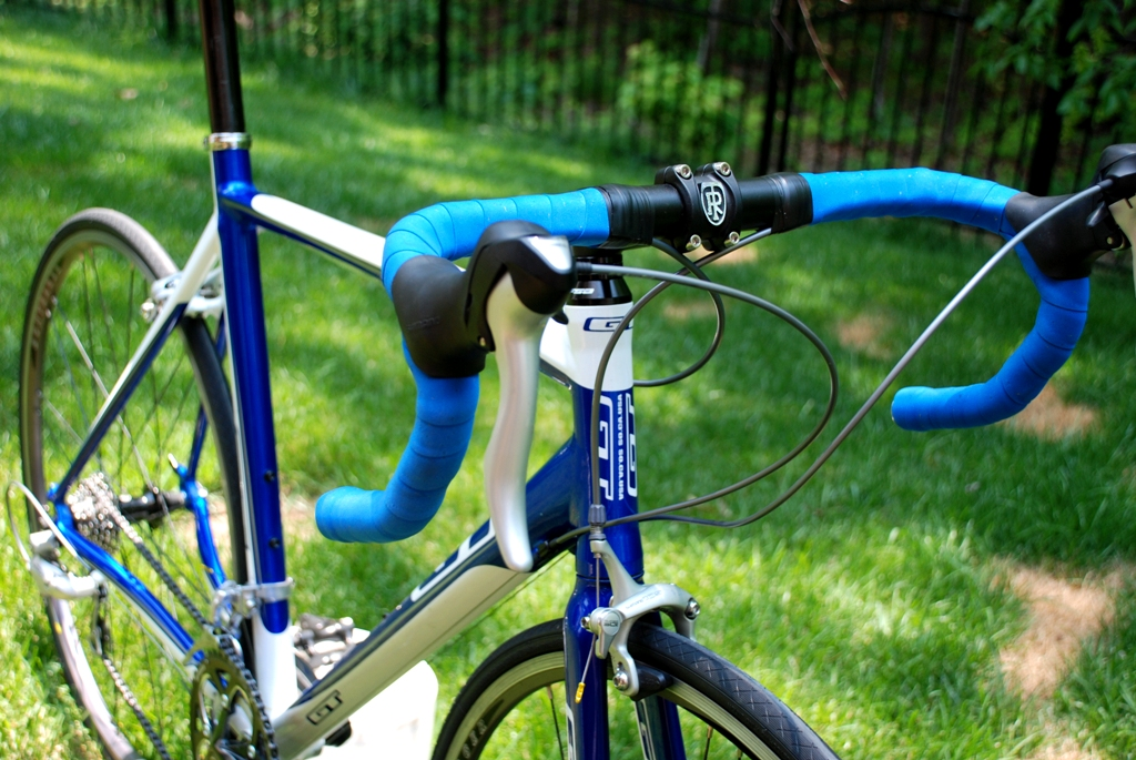 Shopcat Cycles Repair Service Bikes For Sale