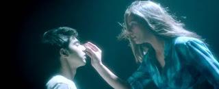 Nasha (2013) Download Online Movie