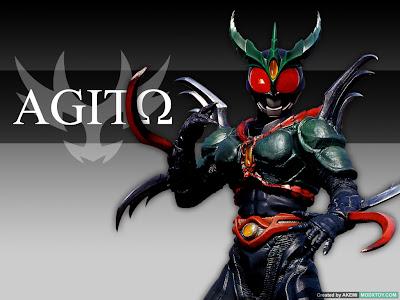 http://1.bp.blogspot.com/-251B9mq8tJQ/Ueh6dfkpjdI/AAAAAAAAA4M/9JSIQsB3KWU/s1600/Kamen+Rider+Exceed+Gill.jpg