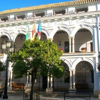 oposiciones funcionarios ayuntamiento almonte