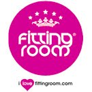 Fitting Room 8