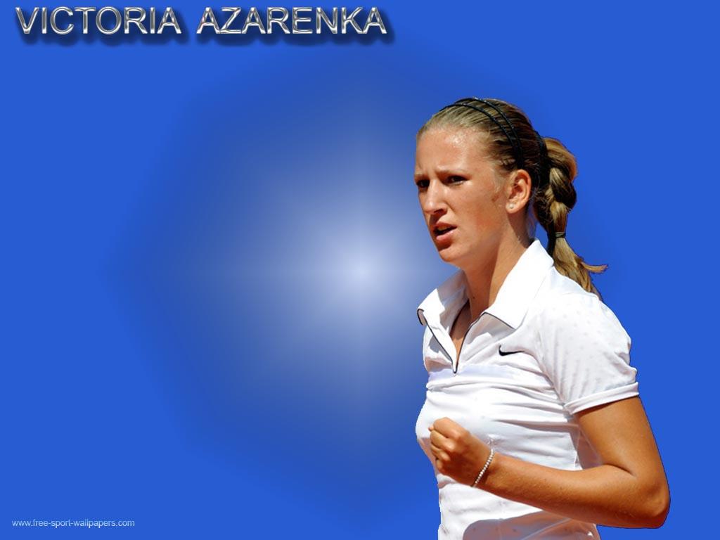 http://1.bp.blogspot.com/-252bJlwq6Oc/Tq9-GW7o8hI/AAAAAAAAJ4k/J7r6iiH3ewc/s1600/victoria_azarenka.jpg