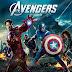 Inilah Fakta dari The Avengers