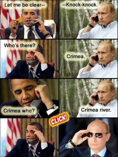 Obama+and+Putin+talk.jpg