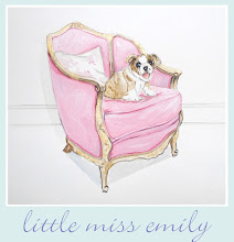 little miss emily