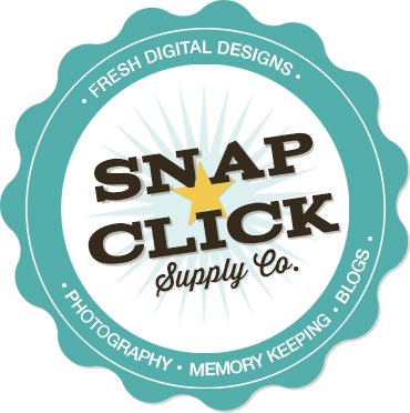 Snap Click Supply
