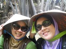 CIkGu Di VieTnaM 2011