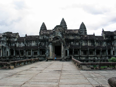 temple-angkor-vat-cambodge
