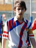 Nacho Aguilar
