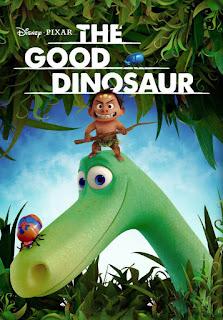 مشاهدة وتحميل فيلم الديناصور اللطيف 2015 THE GOOD DINOSAUR مترجم وبجودة عالية HD