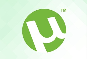 best tips for better uTorrent experience