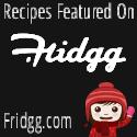 Fridgg.com