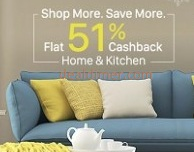 home-kitchen-extra-cashback-paytm-deals-banner